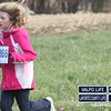 AAU-Cross-Country (13)
