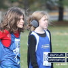 AAU-Cross-Country (1)