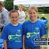 fod-soccer-skills-2013 (2)