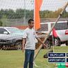 fod-soccer-skills-2013 (16)