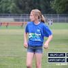 fod-soccer-skills-2013 (20)