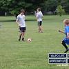 fod-soccer-skills-2013 (18)