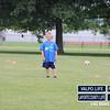 fod-soccer-skills-2013 (8)