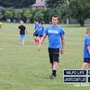fod-soccer-skills-2013 (13)