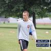 fod-soccer-skills-2013 (7)