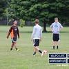 fod-soccer-skills-2013 (5)