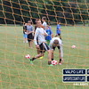 fod-soccer-skills-2013 (6)