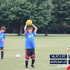 fod-soccer-skills-2013 (15)