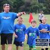 fod-soccer-skills-2013 (11)