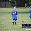 fod-soccer-skills-2013 (10)