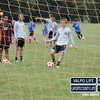 fod-soccer-skills-2013 (14)