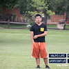 fod-soccer-skills-2013 (3)