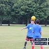 fod-soccer-skills-2013 (21)
