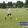 fod-soccer-skills-2013 (12)