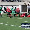 PopWarnerFootballChampionship (15)