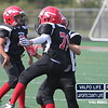 Portage_Pop_Warner_PeeWee_2012 (45)