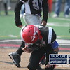 Portage_Pop_Warner_PeeWee_2012 (55)
