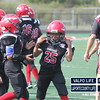 Portage_Pop_Warner_PeeWee_2012 (48)