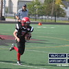 Portage_Pop_Warner_PeeWee_2012 (60)