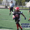 Portage_Pop_Warner_PeeWee_2012 (50)