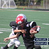 Portage_Pop_Warner_PeeWee_2012 (62)