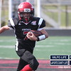 Portage_Pop_Warner_PeeWee_2012 (58)