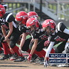 Portage_Pop_Warner_PeeWee_2012 (57)