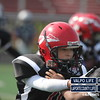Portage_Pop_Warner_PeeWee_2012 (54)