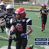 Portage_Pop_Warner_PeeWee_2012 (51)
