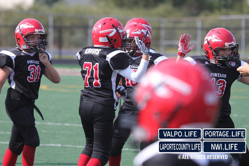 Portage_Pop_Warner_PeeWee_2012 (47)