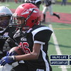 Portage_Pop_Warner_PeeWee_2012 (52)