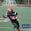 Portage_Pop_Warner_PeeWee_2012 (61)