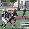 Portage_Pop_Warner_PeeWee_2012 (59)