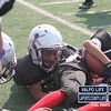 Portage_Pop_Warner_PeeWee_2012 (53)