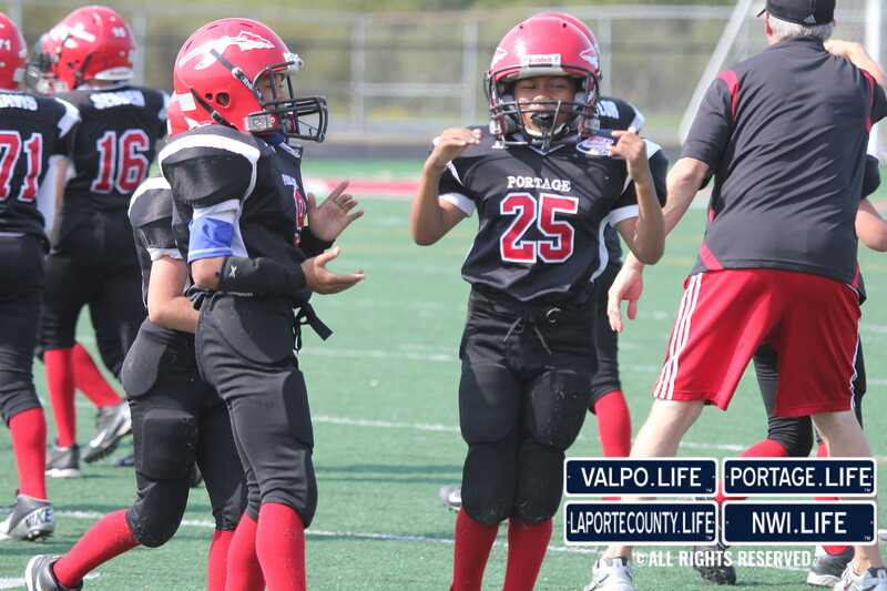 Portage_Pop_Warner_PeeWee_2012 (49)
