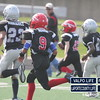 Portage_Pop_Warner_PeeWee_2012 (64)
