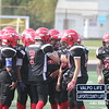 Portage_Pop_Warner_PeeWee_2012 (56)