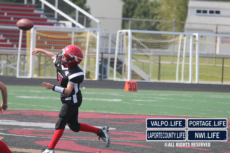 Portage_Pop_Warner_PeeWee_2012 (63)