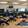 Southlake-Martial-Arts-Black-Belt-Testing (4)