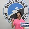 Southlake-Martial-Arts-Black-Belt-Testing