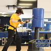 Southlake-Martial-Arts-Black-Belt-Testing (10)