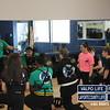 Southlake-Martial-Arts-Black-Belt-Testing (17)