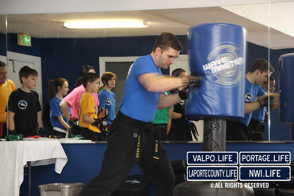 Southlake-Martial-Arts-Black-Belt-Testing (9)