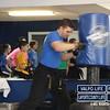 Southlake-Martial-Arts-Black-Belt-Testing (9)