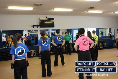 Southlake-Martial-Arts-Black-Belt-Testing (2)