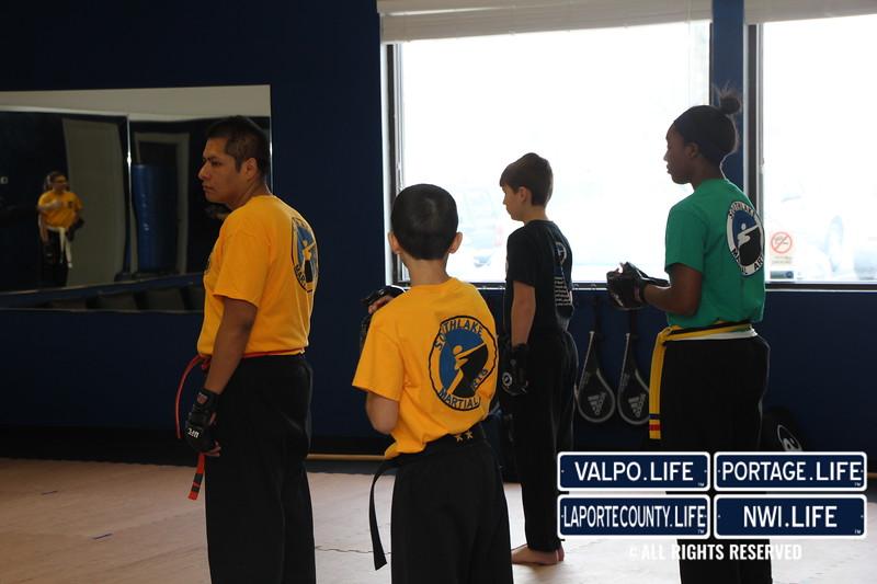 Southlake-Martial-Arts-Black-Belt-Testing (1)