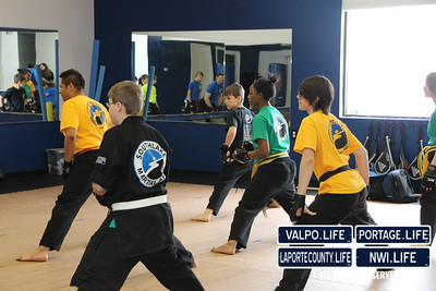 Southlake-Martial-Arts-Black-Belt-Testing (3)