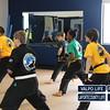 Southlake-Martial-Arts-Black-Belt-Testing (3)