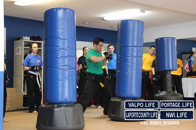 Southlake-Martial-Arts-Black-Belt-Testing (5)