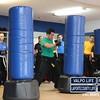 Southlake-Martial-Arts-Black-Belt-Testing (5)